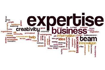 Expertise-small